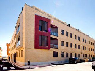 Piso en venta en Castellanos De Moriscos de 77  m²