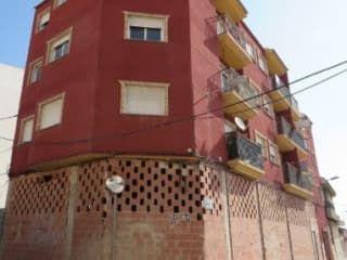 Piso en venta en Murcia de 64  m²