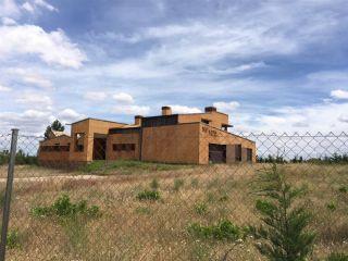 Inmueble en venta en Morales De Toro de 567  m²