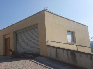 Chalet en venta en Gualba de 166  m²