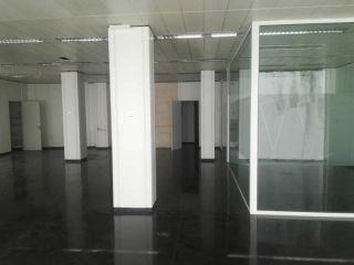 Local en venta en Granja De Rocamora de 220  m²