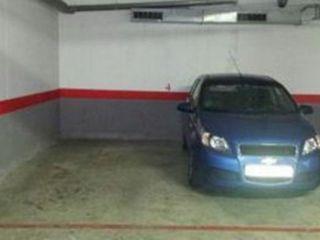 Garaje en venta en Sant CebriÀ De Vallalta de 41  m²