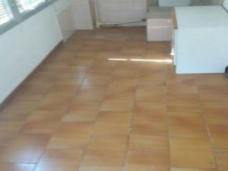 Piso en venta en Ametlla De Casserres (l') de 60  m²