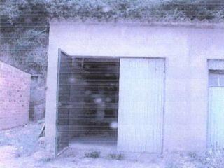 Garaje en venta en Ametlla De Casserres (l') de 17  m²