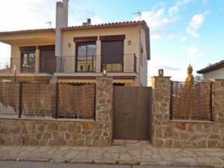 Chalet en venta en Seva de 286  m²