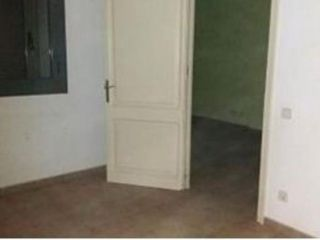 Piso en venta en MoiÀ de 84  m²