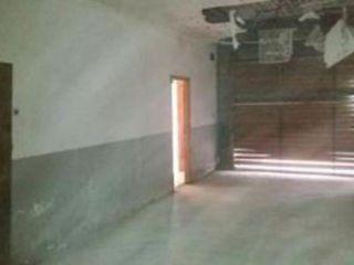 Chalet en venta en Hostalets De BalenyÀ (els) de 223  m²