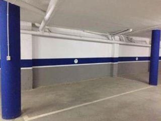 Garaje en venta en Navarcles de 30  m²