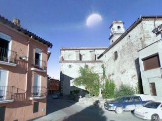 Piso en venta en Sant Pere De TorellÓ de 81  m²