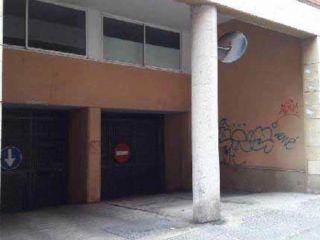 Garaje en venta en Sant Cugat Del Valles de 26  m²
