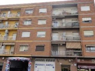 Piso en venta en Valencia de 85  m²