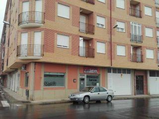 Piso en venta en Bañeza (la) de 67  m²