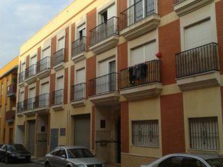 Piso en venta en Roquetas De Mar de 64  m²