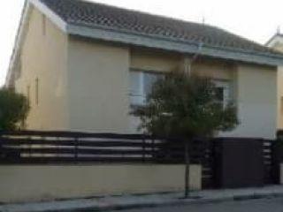Piso en venta en Cubas De La Sagra de 330  m²