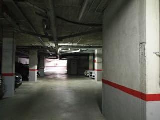 Garaje en venta en Canet De Mar de 18  m²