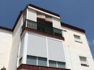 Piso en venta en Zafra de 69  m²