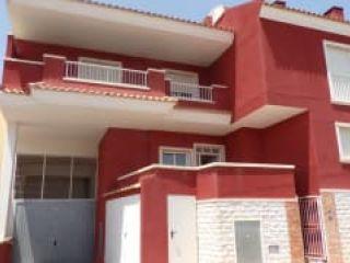 Piso en venta en Hondón De Los Frailes de 162  m²