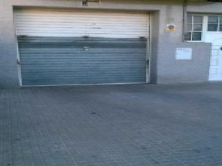 Local en venta en Can Sant Joan de 139  m²