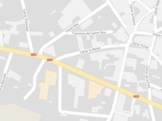 Chalet en venta en Algerri de 218  m²