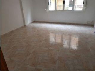 Unifamiliar en venta en Orihuela de 95  m²