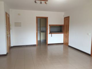 Piso en venta en Felanitx de 88  m²