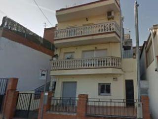 Piso en venta en Sant Vicenç Dels Horts de 80  m²