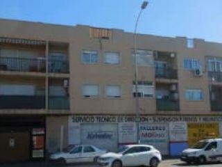 Garaje en venta en Murcia de 9  m²