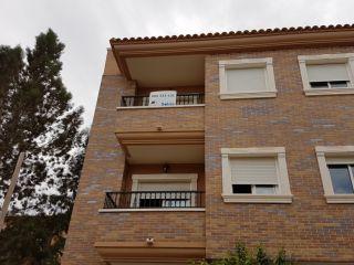 Piso en venta en Jacarilla de 112  m²