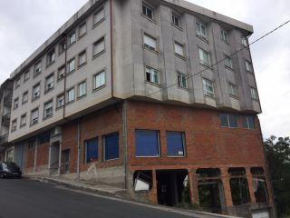 Local en venta en Vila De Cruces de 324  m²