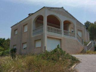 Chalet en venta en Castellet I La Gornal de 183  m²