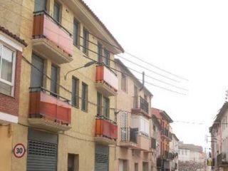Inmueble en venta en Benissanet de 387  m²