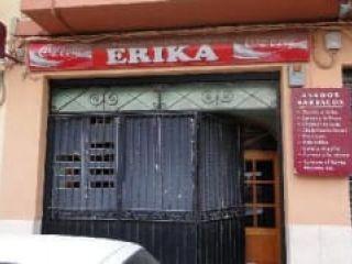 Local en venta en Moncada