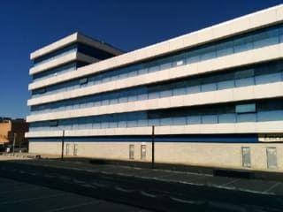 Garaje en venta en Sevilla de 15  m²