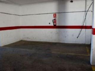 Garaje en Valsequillo de Gran Canaria 2
