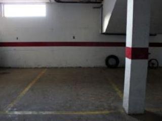 Garaje en Valsequillo de Gran Canaria 3