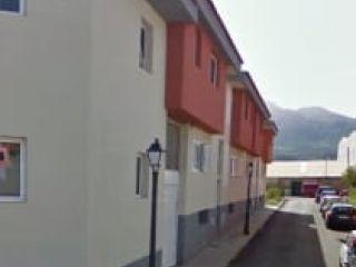 Garaje en venta en Valsequillo De Gran Canaria de 12  m²