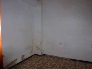 Piso en venta en Guadasequies de 286  m²