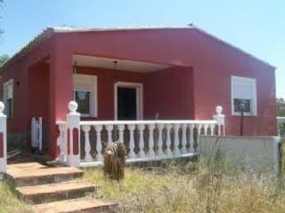 Piso en venta en Pedralba de 90  m²