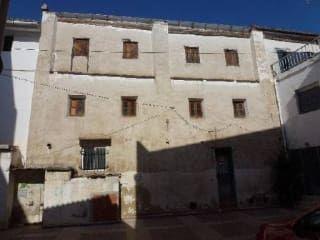 Piso en venta en Castelló De La Ribera de 155  m²