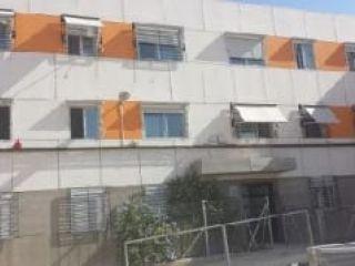 Piso en venta en Alicante de 77  m²