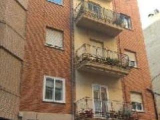 Piso en venta en Albacete de 102  m²