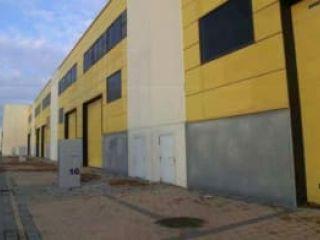 Nave en venta en Ciempozuelos de 398  m²
