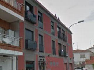 Piso en venta en Collado Villalba de 47  m²