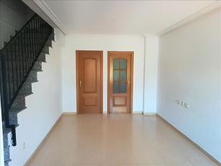 casa en Torrevieja 4