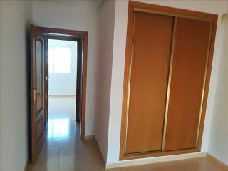 casa en Torrevieja 8