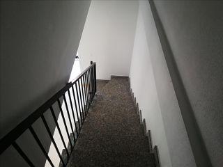 casa en Torrevieja 11