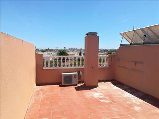casa en Torrevieja 13