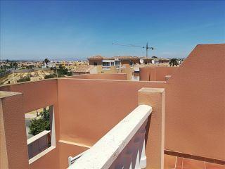 casa en Torrevieja 15
