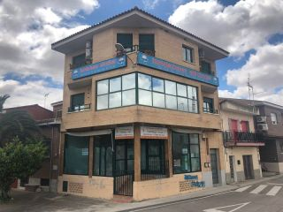 Piso en venta en Santa Olalla de 74  m²