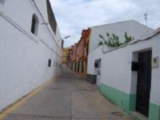 Unifamiliar en venta en Chiclana De La Frontera de 73  m²